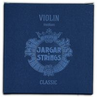 Jargar : Violin Strings Medium