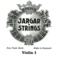 Jargar : Violin Strings Forte