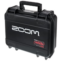 SKB : Zoom H6 Broadcast Kit Case