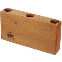 Meinl : DDG-BOX2 Stereo Didgeridoo