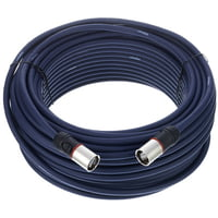 pro snake : Cat5e Cable 30m