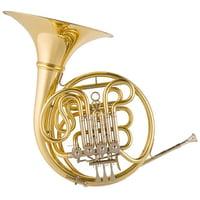 Dieter Otto : 180 K-JNMS, F/Bb Doppelhorn