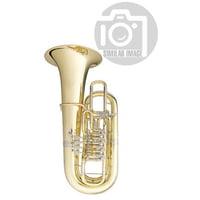 B&S : 3099/1/WG-L F-Tuba (PT-11)