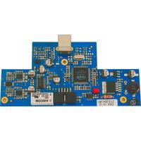 Violectric : USB 24/192 USB Module Tenor
