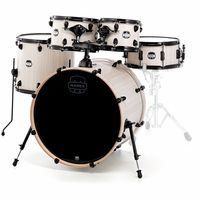 Mapex : Mars Rock Shell Set BAW