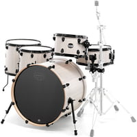 Mapex : Mars Crossover Shell Set BAW