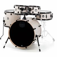 Mapex : Mars Studio Shell Set BAW