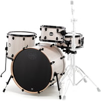Mapex : Mars Big Rock Shell Set BAW