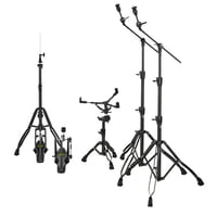 Mapex : HP8005EB Armory Hardware Pack