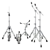 Mapex : HP6005 Mars Hardware Pack