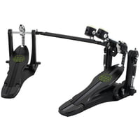 Mapex : P800TW Armory Double Pedal