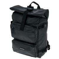 Magma : Rolltop Backpack III