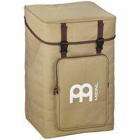 Meinl : MCJB-BP Cajon Backpack Pro