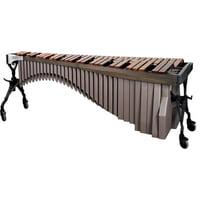 Adams : MAHA50 Alpha Marimba 443Hz G/D