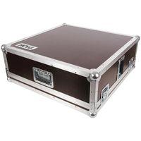 Thon : Mixer Case A&H Qu-24