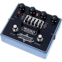 Mesa Boogie : Flux-Five Overdrive+