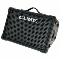Roland : Cube Street EX