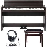 Korg pro : LP-380 RW Set