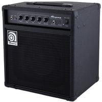 Ampeg : BA-108 V2