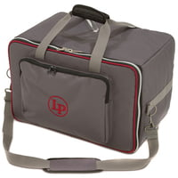 LP : 524-UT Ultra-Tek Cajon Bag