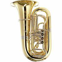 Cerveny : CVBB 603-4 Bb-Tuba