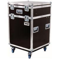 Thon : Drum Equipment Case