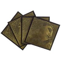 Pirastro : Evah Pirazzi Gold Viola