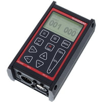 Swisson : RDM-Controller Tool XMT-350