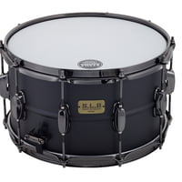 Tama : LST148 Sound Lab Snare