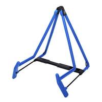 KandM : Heli 2 Blue Acoustic
