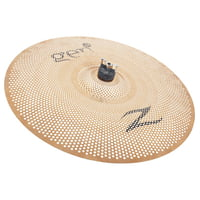Zildjian : Gen16 Buffed Bronze 16\