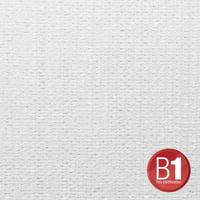 Adam Hall : Gaze 100 3x4m White