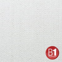 Adam Hall : Gaze 100 5x6m White