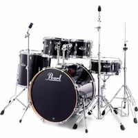 Pearl : EXL705 /C248 Export Lacquer
