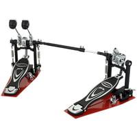 Millenium : PD-222 Pro Serie BD Pedal Left