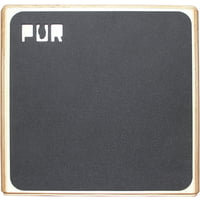 PUR : PC1008 Cajon Pad
