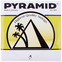 Pyramid : Balalaika Strings 683/3