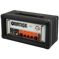 Orange : OR 15 H BK