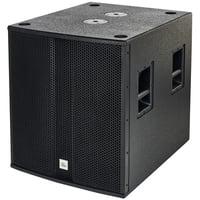 the box pro : TP 118/800 A