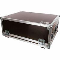 Thon : Mixercase Yamaha QL5