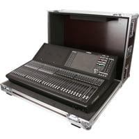 Yamaha : QL5 - Case Bundle