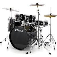 Tama : Rhythm Mate Standard -BK