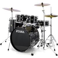 Tama : Rhythm Mate Standard -CCM