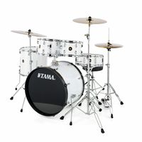 Tama : Rhythm Mate Studio White