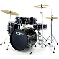 Tama : Rhythm Mate Studio Black