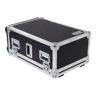Thon : Roadcase Yamaha QL1