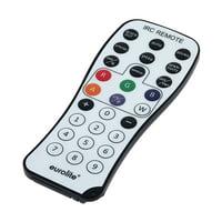 Eurolite : IR-7 Remote control