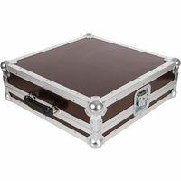 Thon : Mixer Case Behringer QX-1832