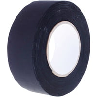 Stairville : 669-50S Textile Tape
