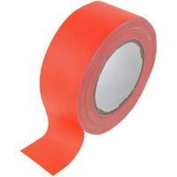 Stairville : 649 Neon Orange